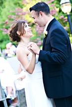 Eroh-Wedding-966-Edit